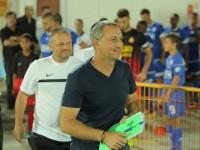 סיבוב בסימן אדום: 1-1 ביתי למ.ס אשדוד מול הפועל חיפה