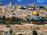 5 דברים שצריכים לעשות כשיוצאים לחופשה בירושלים