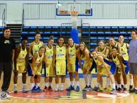 משחק אחד מגמר: ניצחון חוץ מרשים למכבי בנות אשדוד