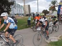 טור ד׳אשדוד – יום חג לרוכבי האופניים
