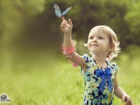 הברירה הטבעית לילדים באשדוד – סוכות תשע״ז