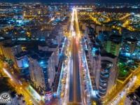 מי השתלט על האינסטוש של תיירות אשדוד?