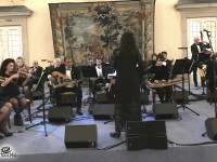 תזמורת המלך…