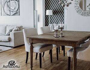 למה ביטוח דירה הוא אינטרס חיוני של בעל הנכס?