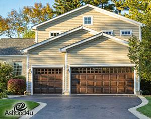 איך שערים חשמליים יהפכו את ביתכם למאובטח ובטוח יותר?