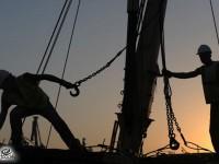 80 סוורים חדשים ייקלטו בנמל אשדוד