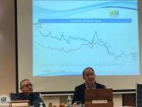 תקציב עיריית אשדוד לשנת 2018: 1.7 מיליארד שקל