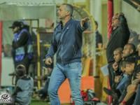 כיוון מטעה: הפסד מאכזב 1-0 למ.ס אשדוד בסמי עופר