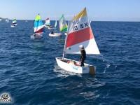 רשות הספורט – מכניסים את הים למערכות החינוך