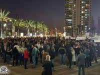 מסתמן: ההפגנה במוצ״ש תהיה גדולה יותר
