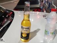 פעילות נגד מכירת אלכוהול לקטינים