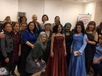 מועדון נשים עצמאיות בויצ״ו