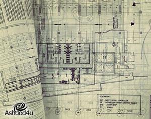 קרא עוד כאן על מדריך אדריכלים ומעצבי פנים