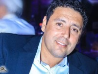 אוצר השקעות חתמה הסכם אימוץ עם עירוני אשדוד