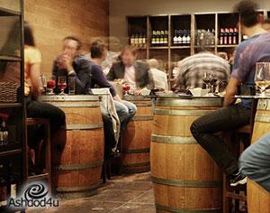 8 המסעדות הטובות ביותר במדריד