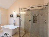טיפים לעיצוב חדר אמבטיה
