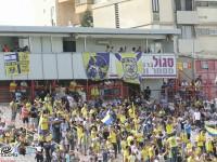 דם יזע וכמעט בדמעות: עירוני אשדוד העפילה לגמר המחוזי בליגה ב' דרום ב'