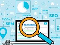 קידום אתרים – איך זה קורה בפועל?
