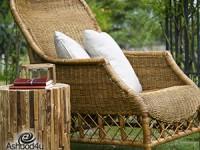 איך לבחור ריהוט גן שישתלב היטב עם הריהוט הביתי?