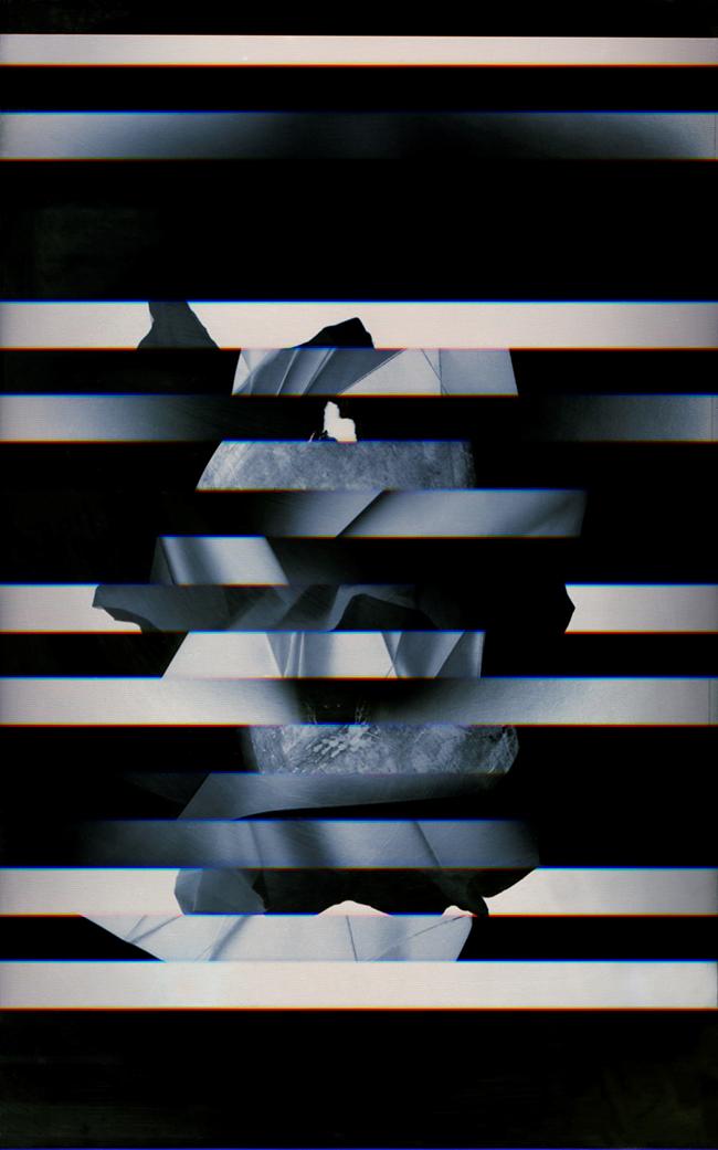 אוהד מטלון 090120151256 - Scanned laptop slideshow I