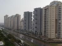 הארנונה באשדוד – הנמוכה מבין 10 הערים הגדולות