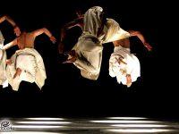 קריירת ריקוד בינלאומית מתחילה כאן… באשדוד