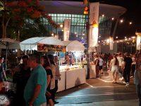 פסטיבל מדיטרנה 2018 – שלב הסיכומים