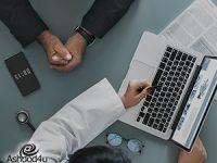 עורך דין רשלנות רפואית -כשהרופא פגע באימון הבסיסי שלנו בו