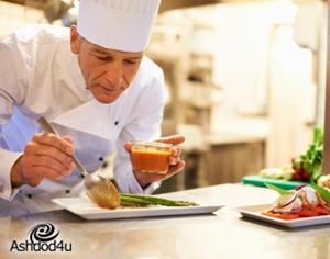 מסעדות באשדוד: מגוון אפשרויות לכל מטרה