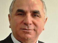 אפרים מיכאלי: ״המלחמה הקרבה תגיע גם לאזור שלנו לאשדוד״