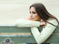 כיצד טיפול טבעי בדיכאון יכול לעזור לנו