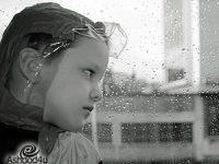 איך לגדל ילדים עם הפרעות קשב וריכוז?