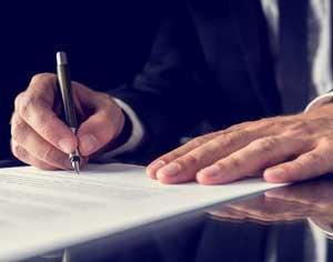 מדוע כדאי להתייעץ עם עורך דין עסקי?