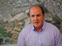 לסרי התחייב: רשת ביטחון אחרונה למכבי אשדוד