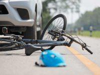 נער בן 16 נפגע בתאונת פגע וברח – אחד החשודים, כדורגלן אשדודי