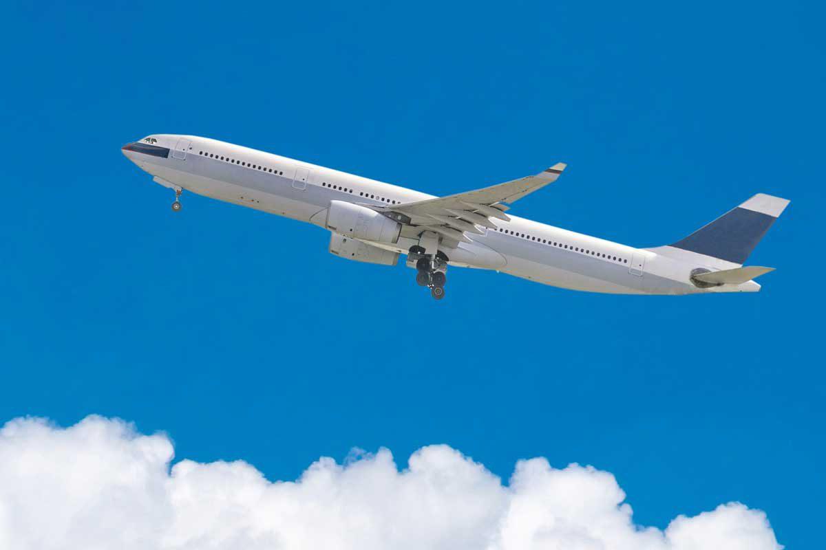 ביג פאשן נותן לכם עוד סיבה להצביע – כרטיס טיסה!