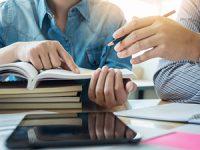 שנת לימודים מוצלחת: איך בוחרים נושא לעבודה אקדמית?