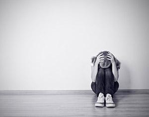 מה זו הפעלה התנהגותית ואיך היא לשנות לנו את חיי היום-יום? יוצאים מהדיכאון
