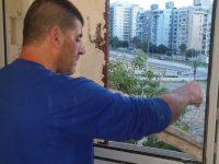 עיריית אשדוד מציגה: סיירת חלונות ממ״ד