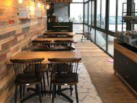 """גם באשדוד:""""קפה גן סיפור"""" מגיע לפארק אשדוד-ים!"""