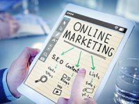 בעלי עסק? זה הזמן לפרסם את העסק לקהל היעד באמצעות שיווק דיגיטלי חכם לעסקים