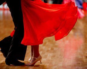 איפה רוקדים ריקודי שנות ה-60? בארמיס