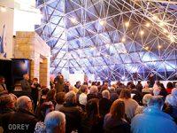 תערוכות חדשות במוזאון אשדוד לאמנות
