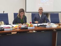 לראשונה בישראל, איסור עירוני להפרחת בלונים בטקסים
