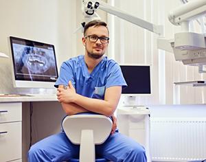 שאלות ותשובות על טיפול יישור שיניים למבוגרים