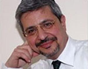 """ד""""ר שלום שאלתיאל – מומחה בעל שם עולמי להשתלות שיער"""