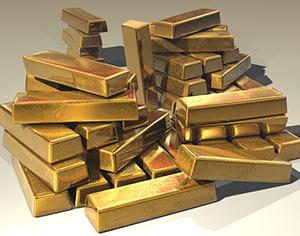 למה לחפש קונה זהב בתל אביב?