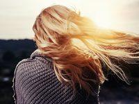 החלקת שיער – עושים זאת אצל ספר מוביל ומהיום גם בבית!