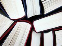 איך לכתוב סמינריון במשפטים?