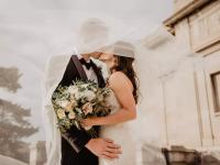 5 דברים שכדאי לקחת בחשבון עם צילומי החתונה